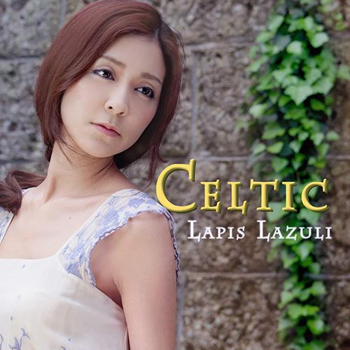 http://5roku.com/timepage/celtic